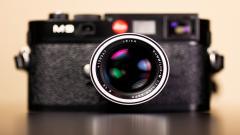 Lens HD 35763