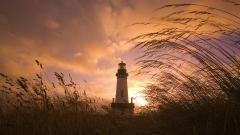 Lighthouse Photography Wallpaper HD 27198