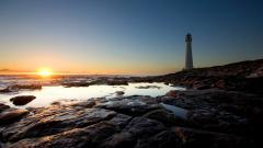 Lighthouse 27201