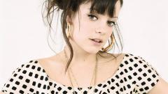 Lily Allen Background 32938