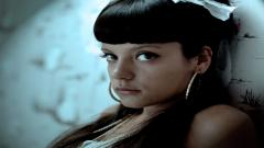 Lily Allen Pictures 32934