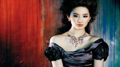 Liu Yifei 34918
