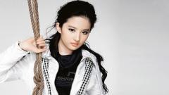 Liu Yifei 34923