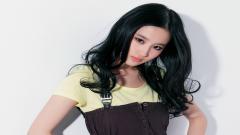 Liu Yifei Pictures 34922