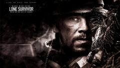 Lone Survivor Wallpaper 30901