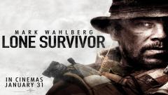Lone Survivor Wallpaper 30902