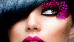 Makeup Wallpaper 23221