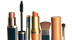 Makeup Wallpaper 23230