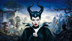 Maleficent 28397
