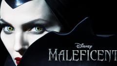 Maleficent Poster 28398