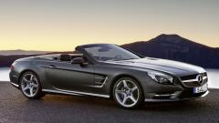 Mercedes 23518