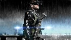Metal Gear Solid 5 31145