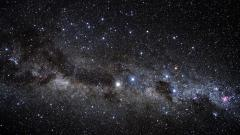 Milky Way Wallpaper 28609