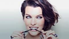 Milla Jovovich Wallpapers 31929