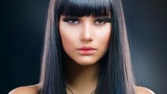 Model Makeup Wallpaper 43549