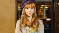 Molly Quinn 42689
