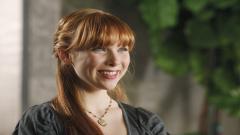 Molly Quinn HD 42684