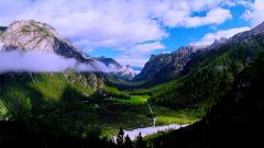 Mountain Valley 29904