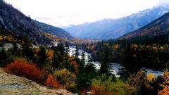 Mountain Valley 29917