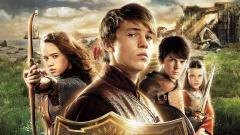 Narnia Movie Wallpaper 30709