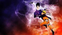 Naruto Wallpaper 21070