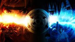 Naruto Wallpaper 21072