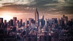 New York 26330