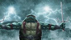 Ninja Turtles Wallpaper 4639