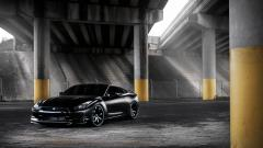 Nissan Skyline Wallpaper 29480