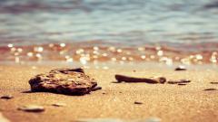 Ocean Bokeh Pictures 35924