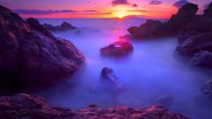 Ocean Mist 27427