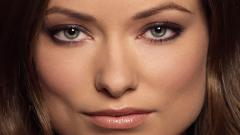 Olivia Wilde Up Close 39941