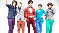 One Direction 15451