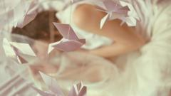 Origami Mood Wallpaper 43527