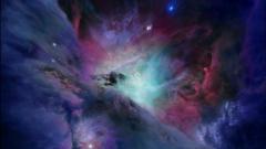 Orion Wallpaper HD 33466