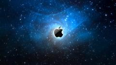 Outer Space Wallpaper 4350