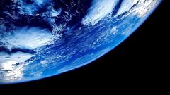 Outer Space Wallpaper 4356