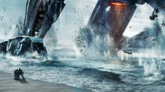 Pacific Rim Wallpaper 22437
