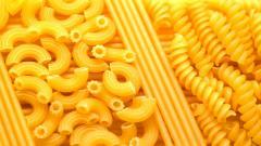 Pasta Wallpaper 42731