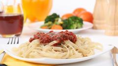 Pasta Wallpaper HD 42726