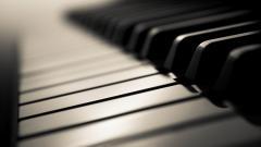 Piano 38191