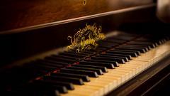 Piano 38194