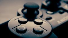 Playstation Wallpaper 27010