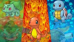 Pokemon Backgrounds 18258