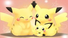 Pokemon Tumblr Wallpaper 24517