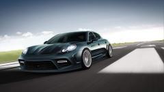 Porsche Images 21739