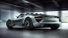 Porsche Pictures 21738