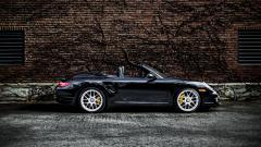 Porsche Wallpaper 21723