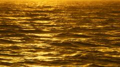 Pretty Gold Wallpaper 45082