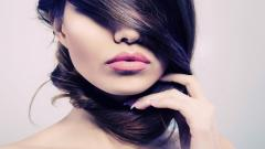 Pretty Makeup Wallpaper 23233